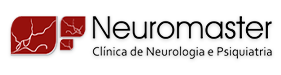 neuromaster
