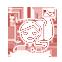 Polissonografia-Adulto-e-Infantil_icon