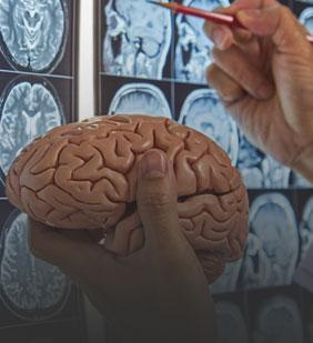 Neurocirurgia Infantil